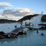 13 Things You Need to Do in Reykjavik