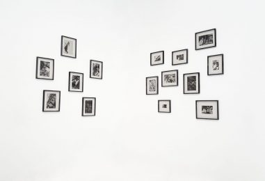 Essential Composition Of Frames